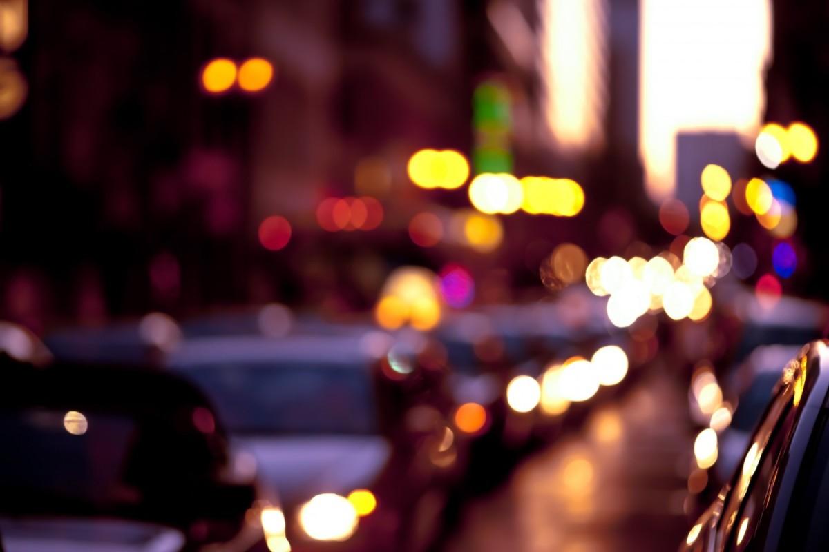 Nice-Light-City-Wallpaper-Desktop